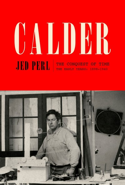 calder artwork for sale
